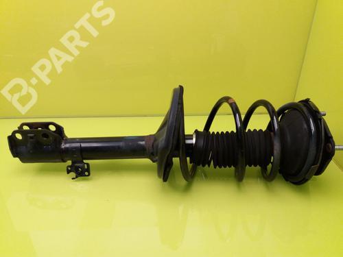 Drive Shaft Suporte Central Compatível Com da Tundra Toyota T100 Tacoma