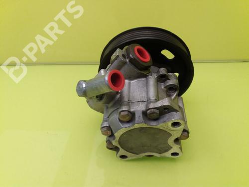8D0145155Q | 7691955185 | Servopumpe A4 (8D2, B5) 1.9 TDI (90 hp) [1995-2000] 1Z 3503290