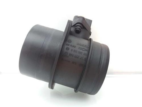 074906461B   0281002461   Luftmassenmesser GOLF V (1K1) 2.0 TDI (140 hp) [2004-2008]  1618263