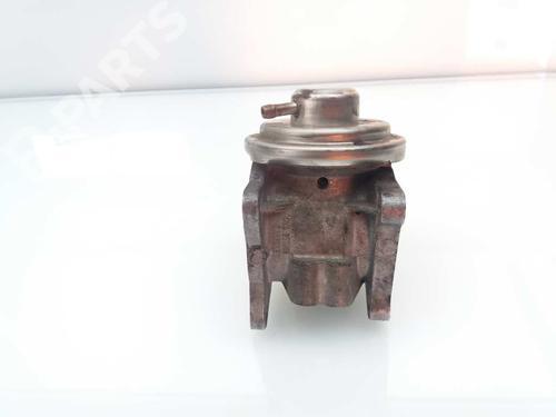 038129637D | 038131501AN | EGR-Ventil PASSAT (3C2) 1.9 TDI (105 hp) [2005-2010] BXE 367561