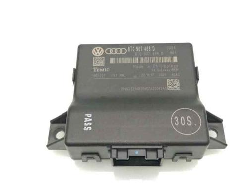 Modulo electronico AUDI A4 (8K2, B8) 2.0 TDI (143 hp) 8T0907468D |