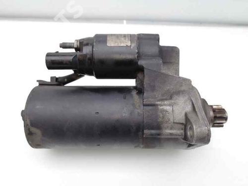 Motor arranque AUDI A3 Sportback (8PA) 2.0 TDI 16V (140 hp) 02E911023HX |