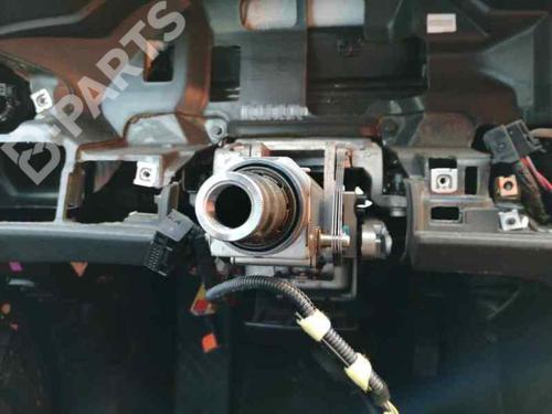 4F0905852B | Ratstammeenhed A6 (4F2, C6) 3.0 TDI quattro (233 hp) [2006-2008] ASB 4985039