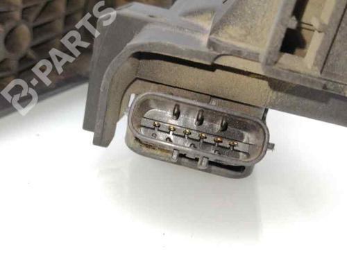 Pedal AUDI A3 Sportback (8PA) 2.0 TDI 16V 1K1721503P | 35470134