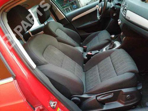 Q3 (8UB, 8UG) 2.0 TDI (177 hp) [2011-2015] - V630487 36819216