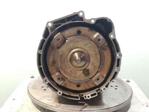 Caixa velocidades automática BMW 5 (E60) 530 d 157 241006 5063803 , 671 1068010112 4104796 , ZFS , 1068 012 | 367SX , 4104796ZSX , | 38756620