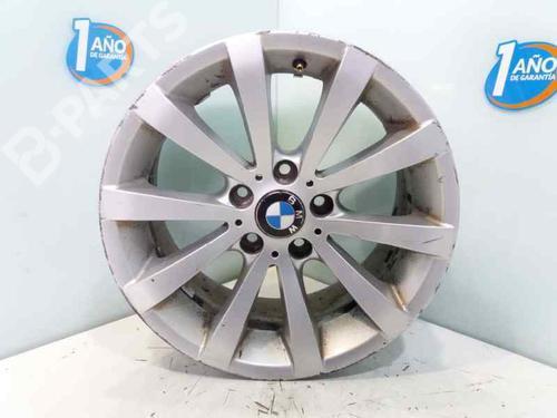 Felge BMW 3 (E90) 318 d 17 PULGADAS   36882860