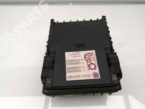 Caja reles / fusibles AUDI A3 Sportback (8PA) 2.0 TDI 16V 1K0937125A | 34466325