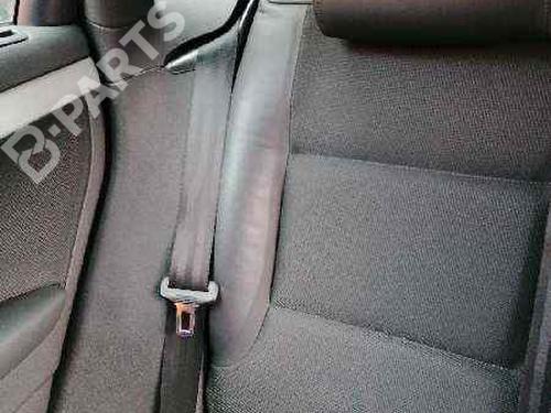Pretensor trasero derecho AUDI A3 Sportback (8PA) 2.0 TDI 16V (140 hp) 8P0857805V04 |