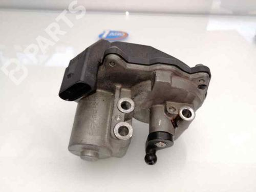 059129086K , 10198S05 , A2C53247916 | Throttle Body Q7 (4LB) 3.0 TDI quattro (240 hp) [2007-2015] CASA 5824062