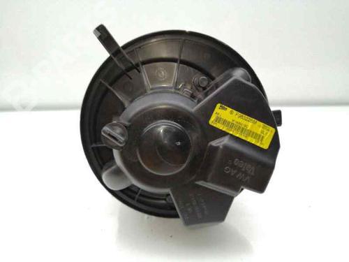 Varmvifte AUDI A3 (8P1) 1.9 TDI 1K1820015C   35060202