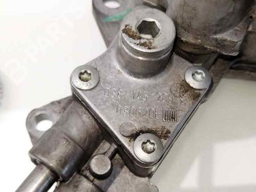 Bomba freno AUDI A6 Avant (4B5, C5) 1.9 TDI 038145209E | 34466323