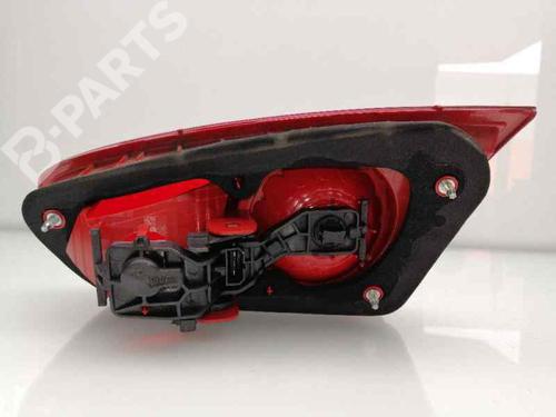 Feu arrière gauche SEAT LEON (1P1) 1.9 TDI 1P0945093F | 89320291 | 30182336