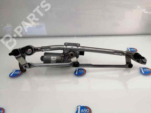 Wischermotor vorne BMW 3 (E90) 318 d 697826304 , 404959 , 71671107 | 33989311