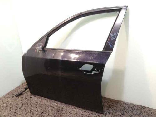 Porta frente esquerda BMW 5 (E60) 525 i 41517202339   25232690