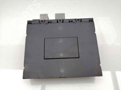 Sikringsdose/Elsentral AUDI A3 (8P1) 1.9 TDI 8P0907279C , F005V00493   35470992