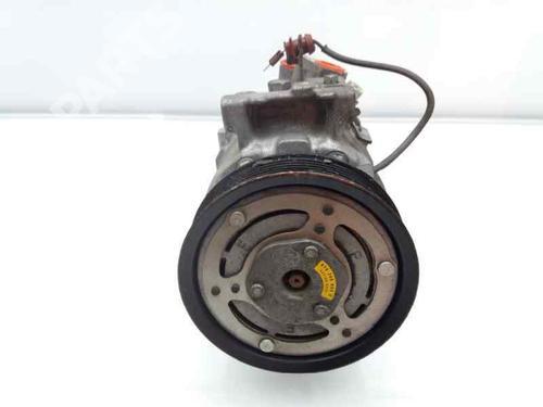 Compressor A/A AUDI A4 (8K2, B8) 2.0 TDI 8T0260805F | 4472807032 | 40854890