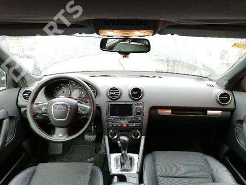 A3 Sportback (8PA) 2.0 TDI 16V (140 hp) [2004-2013] - V780200 36797229
