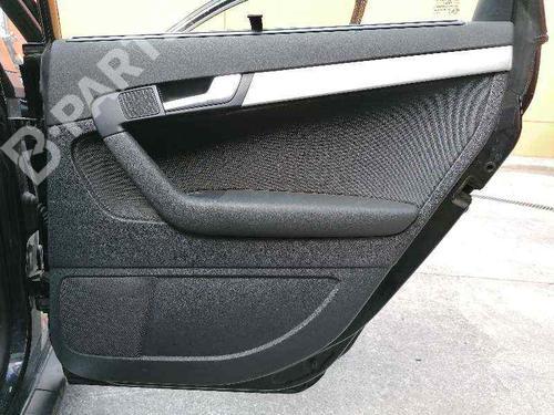 Guarnecido puerta trasera derecha AUDI A3 Sportback (8PA) 2.0 TDI 16V (140 hp) 8P4867304L |