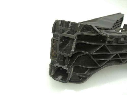 Pedal AUDI A3 Sportback (8PA) 2.0 TDI 16V 1K1721503P | 35470135