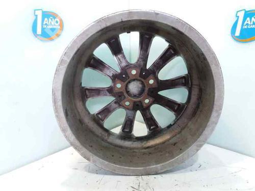 Felge BMW 3 (E90) 318 d 17 PULGADAS   36882862