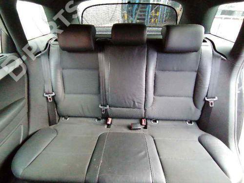 Stol bak A3 Sportback (8PA) 2.0 TDI 16V (140 hp) [2004-2013] BKD 6685418