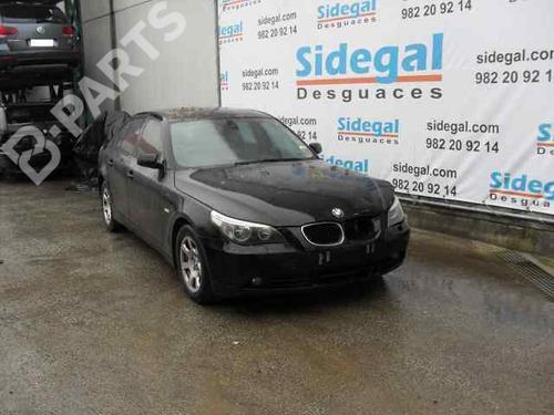 BMW 5 (E60) 525 i(4 portas) (192hp) 2003-2004-2005 29933117