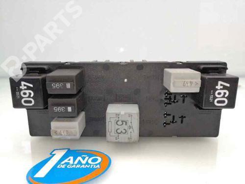 Sikringsdose/Elsentral AUDI A3 (8P1) 2.0 TDI 8P0907279F , F005V00519 | 31328411