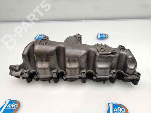 Colector de admisión AUDI A4 (8K2, B8) 2.0 TDI (143 hp) 03L128711E |