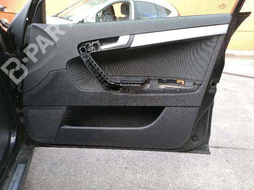 8P4867104E | Dør deksel foran høyre A3 Sportback (8PA) 2.0 TDI 16V (140 hp) [2004-2013] BKD 6685645