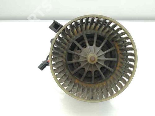 Motor calefaccion AUDI A4 (8K2, B8) 2.0 TDI (143 hp) 8K1820021 |