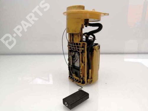 Benzinpumpe AUDI A3 (8P1) 2.0 TDI 16V 1K0919050B | 228235013002 | 34463512