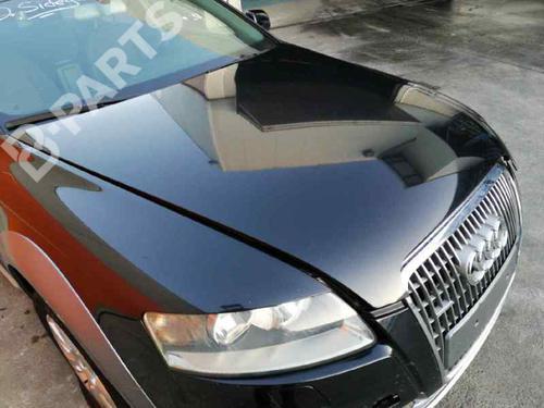 Panser AUDI A6 Allroad (4FH, C6) 3.0 TDI quattro 4F0823029F | 27479236