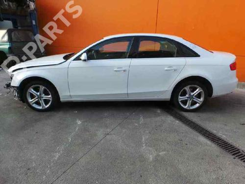 A4 (8K2, B8) 2.0 TDI (150 hp) [2013-2015] - V509645 38124479