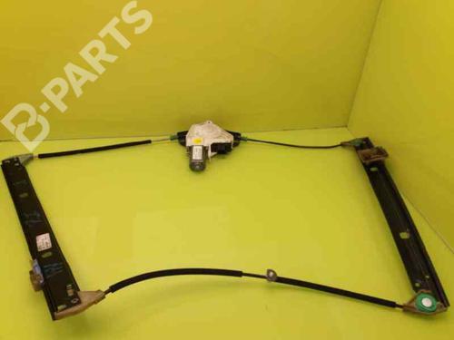 Elevalunas delantero izquierdo AUDI A4 (8K2, B8) 2.0 TDI (143 hp) 8K0959801 , 1101965576100 , 8K0837461 , 1021979814101 |