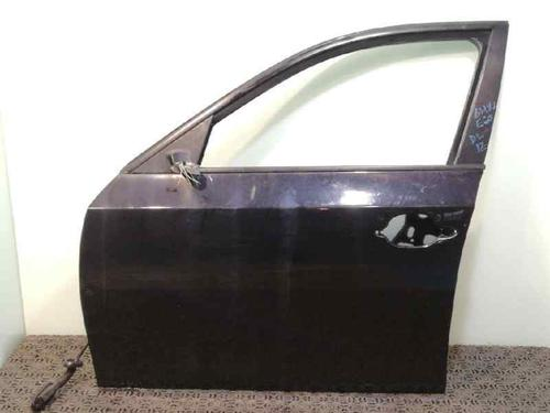 Porta frente esquerda BMW 5 (E60) 525 i 41517202339   25232689