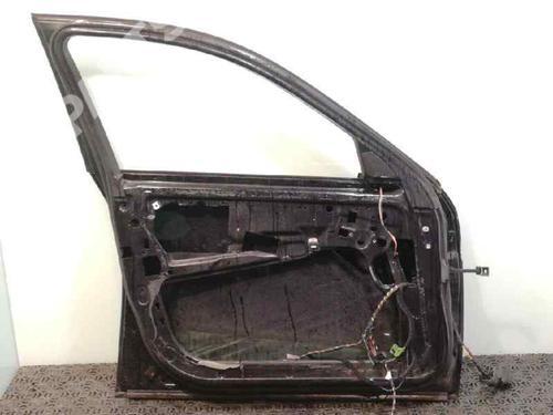 Porta frente esquerda BMW 5 (E60) 525 i 41517202339   25232691