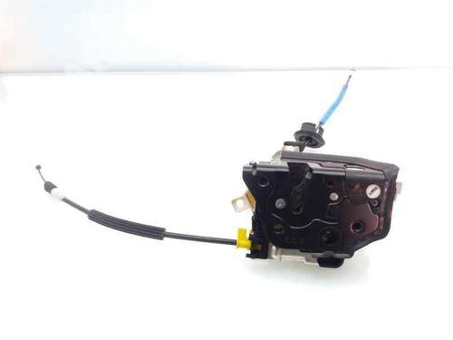 8J1837016C | Højre fortil lås A4 (8K2, B8) 2.0 TDI (150 hp) [2013-2015] CJCD 4245175