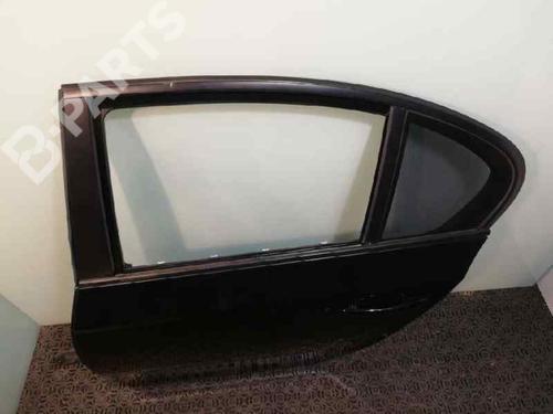 Porta trás esquerda BMW 5 (E60) 525 i 41527202341 | 25232687