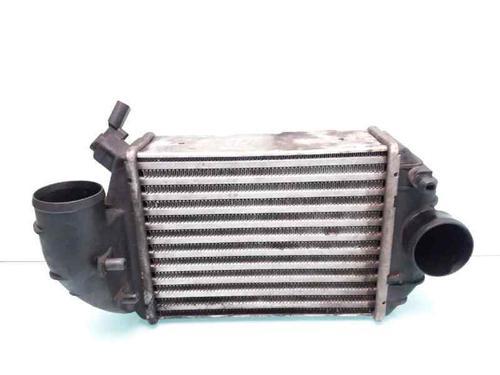 059145805 , 157562013   Intercooler A4 Avant (8D5, B5) 2.5 TDI (150 hp) [1997-2001] AKN 2528219