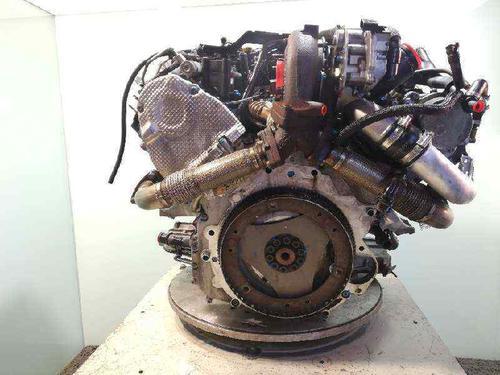 BKN | Motor A4 (8EC, B7) 3.0 TDI quattro (204 hp) [2004-2008] BKN 2540354