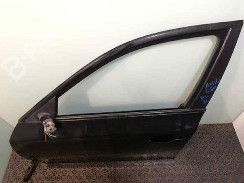 Porta frente esquerda BMW 5 (E60) 525 i 41517202339   25232692