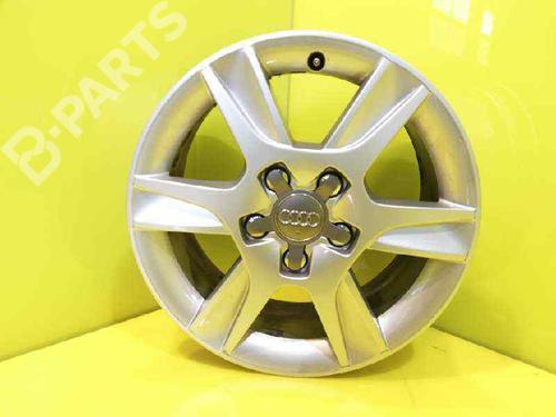 16 PULGADAS | Jante A3 Sportback (8PA) 1.6 TDI (105 hp) [2009-2013] CAYC 3271470