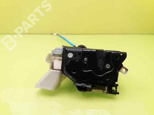 8J1837015C | Venstre fortil lås A4 (8K2, B8) 2.0 TDI (136 hp) [2007-2015] CAGB 3255619