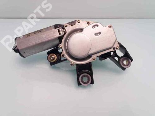 404292 , 1688200442 | Motor limpia trasero A-CLASS (W168) A 170 CDI (168.009, 168.109) (95 hp) [2001-2004] OM 668.942 2425060