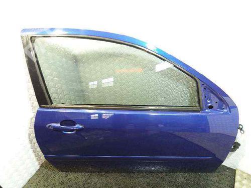 Right Front Door FOCUS (DAW, DBW) ST170 (173 hp) [2002-2004] ALDA 1027446