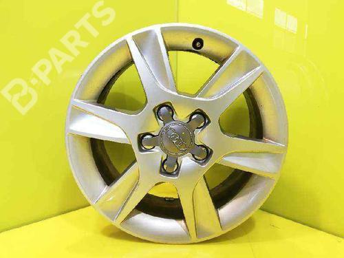 16 PULGADAS | Fælk A3 Sportback (8PA) 1.6 TDI (105 hp) [2009-2013] CAYC 3271468