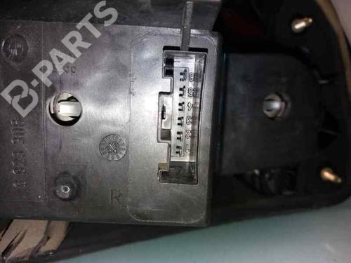 Farolim direito BMW 5 (E60) 530 d 7165738 | 38756633