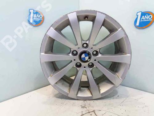 Felge BMW 3 (E90) 318 d 17 PULGADAS | 33989355