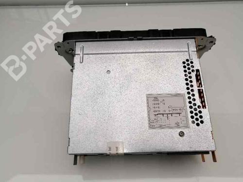 Autoradio SEAT LEON (1P1) 1.9 TDI 1P0035153 | 30192417